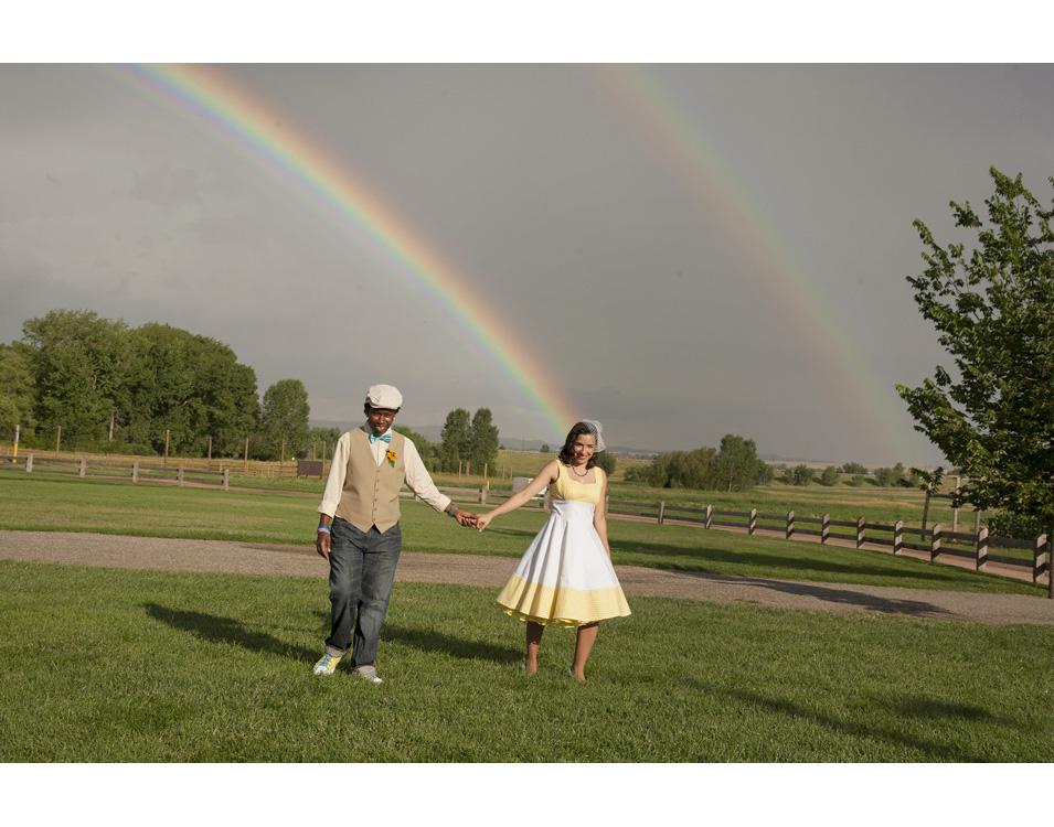 Noa's Art Photography Weddings