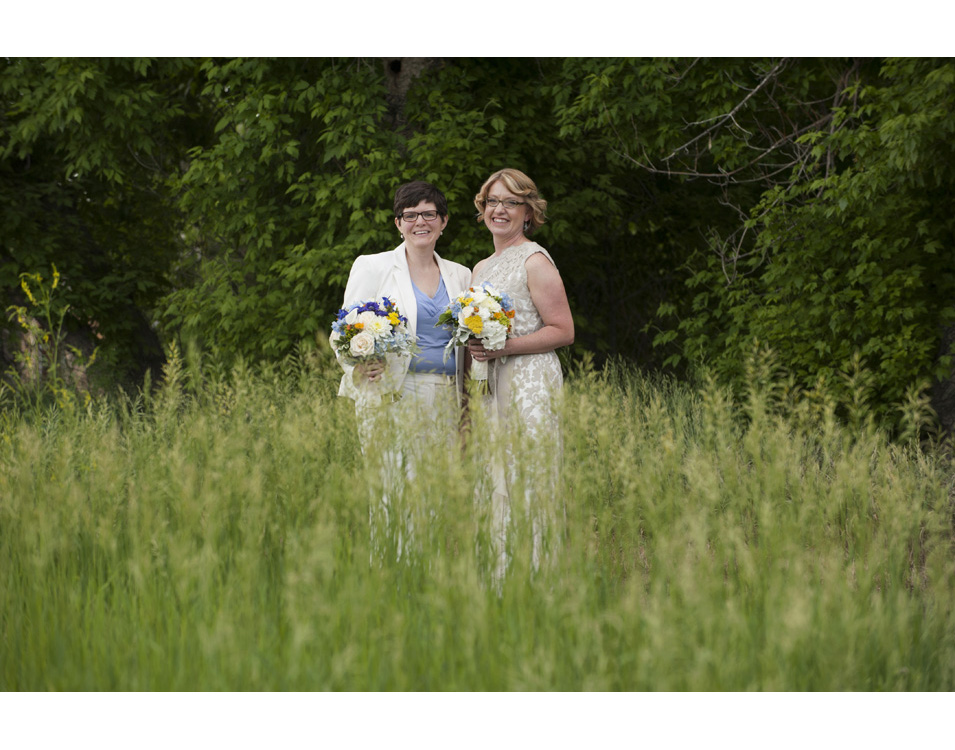 Noa's Art Photography Weddings